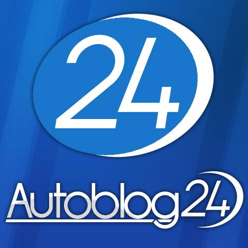 Nowości, Testy Aut I Opinie O świecie Motoryzacji
