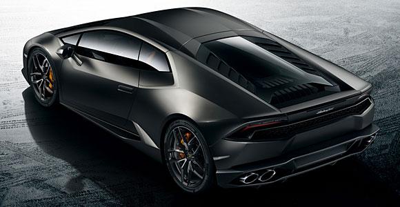 Lamborghini-Huracan-tyl