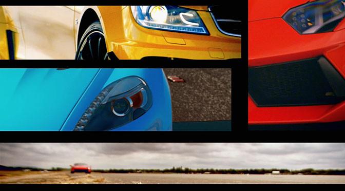 Top Gear 21×03 – techniczny majstersztyk, ale i mieszane uczucia