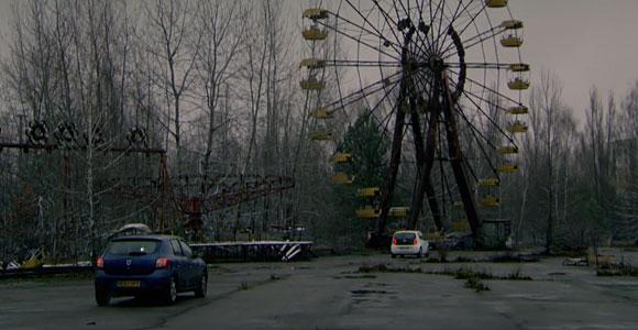 Top-Gear-Czarnobyl