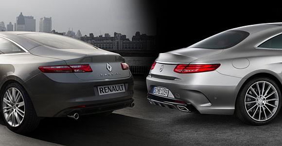Mercedes-Klasa-S-Coupe-tyl