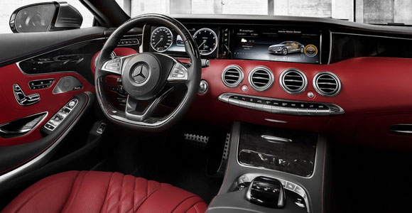 Mercedes-Klasa-S-Coupe-wnetrze