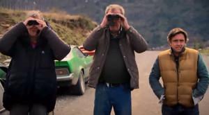 Już dzisiaj premiera nowego sezonu Top Gear! Panowie zaczynają ostro – od liczącej 1600 kilometrów egzotycznej wyprawy…