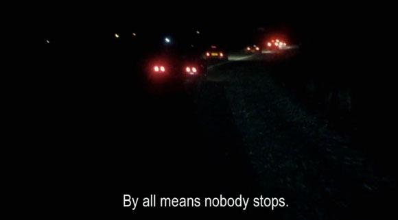 Ekipa Top Gear musiała uciekać z Argentyny