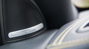 Dobry, klasyczny rock – Najlepsza muzyka do samochodu #5