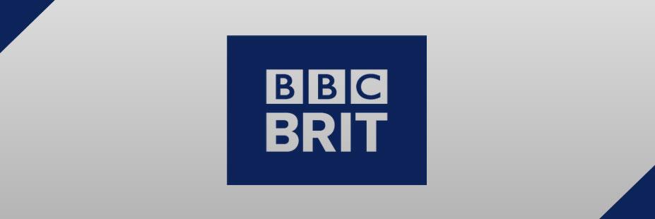 W ramówce BBC Brit mamy wiele Top Gear