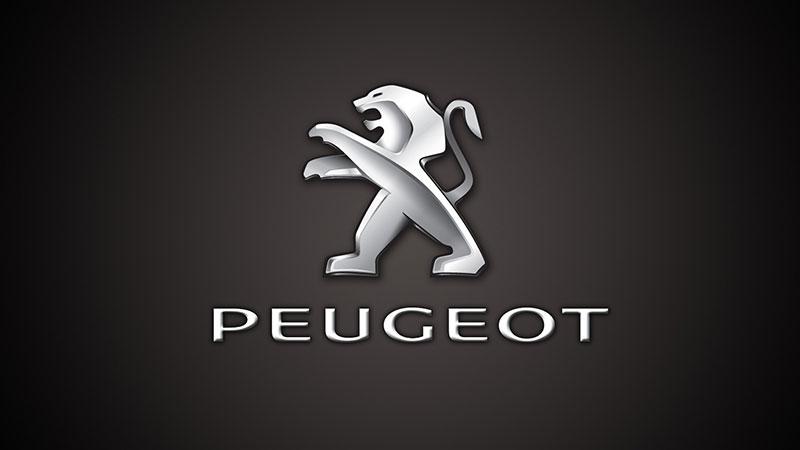 Historia marki Peugeot w Top Gear