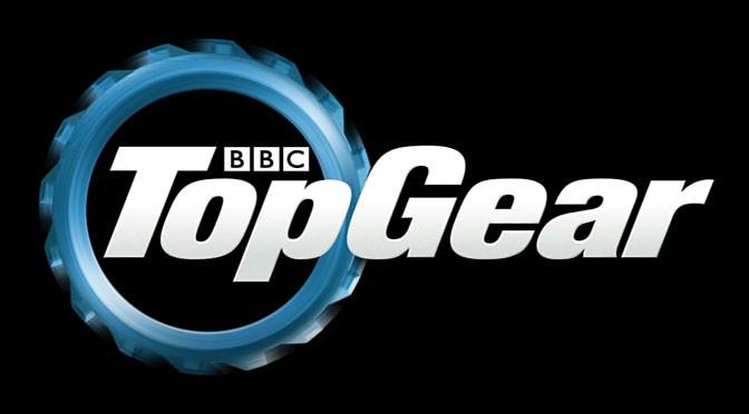Opinia o Top Gear S22E01 – takie rozpoczęcie nowej serii to ja rozumiem!