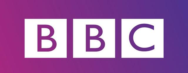 Top Gear na BBC Brit