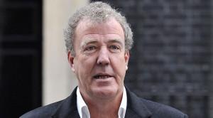 Jeremy Clarkson zawieszony przez BBC. Odcinek 8 Top Gear został odwołany i nie zostanie wyemitowany w niedzielę