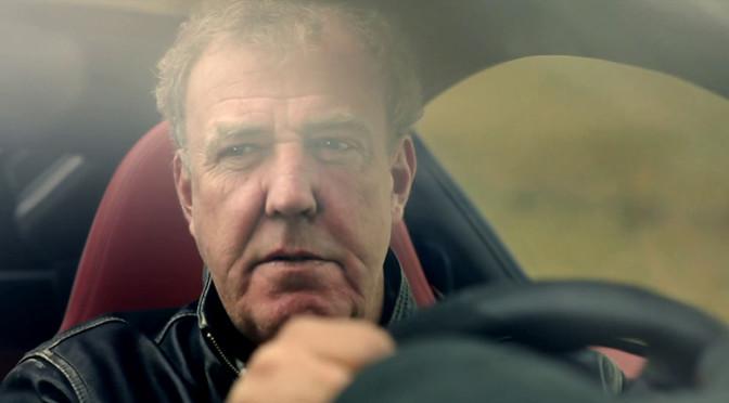 Anulowany Top Gear już przynosi BBC straty, Jeremy Clarkson szykuje się do przesłuchania, a ja zastanawiam się czemu to wszystko tak długo trwa?