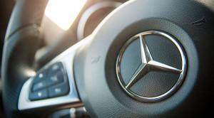 Mercedes i nowe nazewnictwo modeli – oto wszystko co powinieneś o nim wiedzieć
