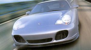 Najlepsza część serii Need for Speed? Porsche 2000 – oto 5 powodów, dla których tak uważam