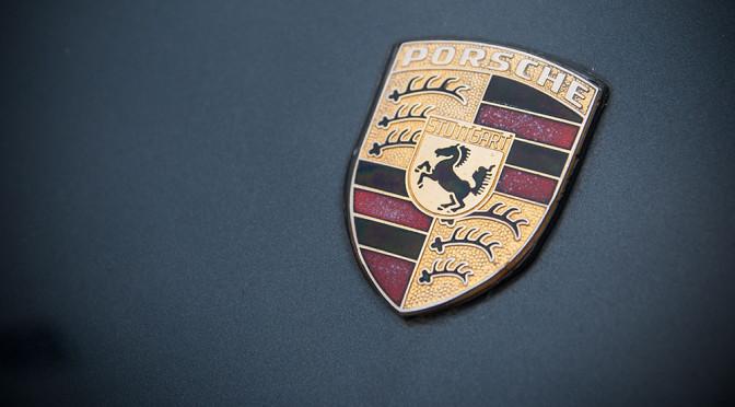 Nowe Porsche Panamera (2016) – informacje i zdjęcia szpiegowskie. II generacja tego modelu będzie znacznie zgrabniejsza od poprzednika?