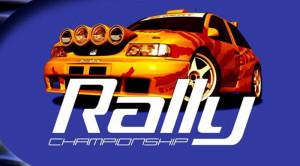 Rally Championship 2000 – najlepsza gra rajdowa wszechczasów (z 3 powodów), która najpewniej nigdy nie doczeka się godnego następcy