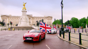 Top Gear: Best of British – ten odcinek pokazuje, jak wielki był to program i jak bardzo będzie mi go brakować