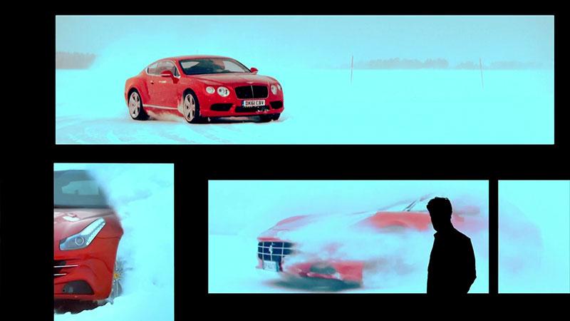 Jeremy Clarkson - jaka będzie jego przyszłość w Top Gear?