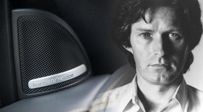 Don Henley i jego największe przeboje – Najlepsza muzyka do samochodu #12