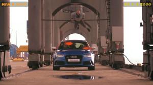 Najlepsze reklamy samochodów – 7 spotów wideo i 1 bonus