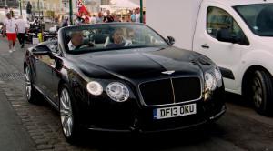 Top Gear: Wyprawa Marzeń, czyli idealny przewodnik jak powinny wyglądać wakacje fana motoryzacji