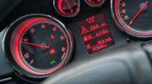 Eco Driving – 7 porad jak jeździć ekonomicznie i zużywać mniej paliwa