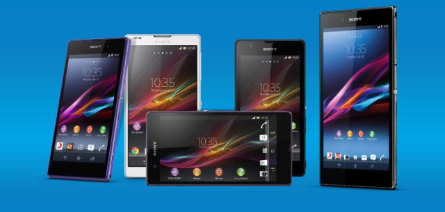 Smartfony - bolączką tych urządzeń jest pojemność baterii