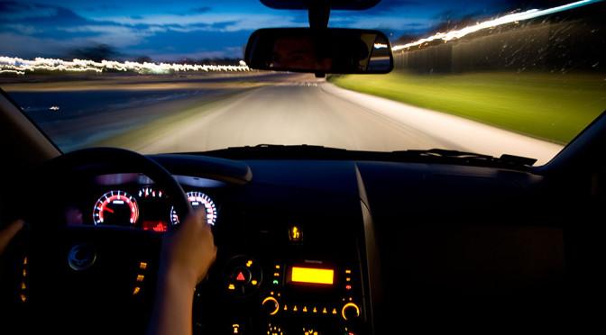 Tempomat w samochodzie – przedstawiam zalety, wady i mówię czy warto za niego dodatkowo płacić