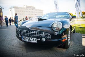 Auto Nostalgia 2015 - 03 - Seat