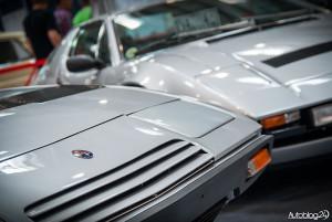 Auto Nostalgia 2015 - 08 - logo Maserati