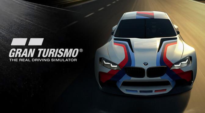 Gran Turismo 7 – data premiery, informacje i 4 życzenia względem kolejnej części tej serii gier wyścigowych