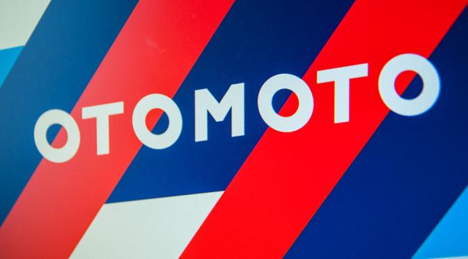 Nowy cennik OtoMoto dla konta dealerskiego – podwyżki to istne szaleństwo!