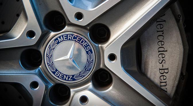 Nowy Mercedes Klasy E (W213) 2016 - wizje i zdjęcia szpiegowskie