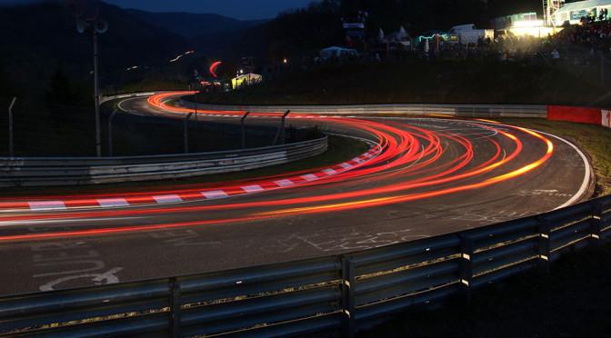 Śmiertelny wypadek na Nurburgring spowoduje zmiany, które zniszczą ducha tego toru?