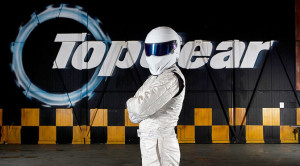 Casting do Top Gear – chcesz zostać prezenterem? Teraz jest to możliwe, za co należą się BBC brawa