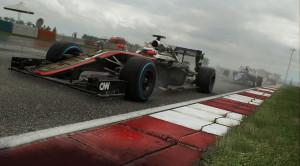 F1 2015 – premiera na PS4, XONE i PC coraz bliżej. Trailer pokazuje, że jest na co czekać