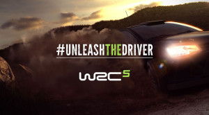 Pierwszy gameplay z WRC 5 (PC, PS4, XONE) – zmiana studia może wyjść tej serii na dobre