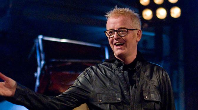 Premiera nowego Top Gear opóźniona – to najgorszy scenariusz dla BBC