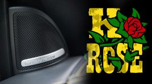 K-Rose z GTA: San Andreas, czyli najfajniejsze country na świecie – Najlepsza Muzyka do Samochodu #30