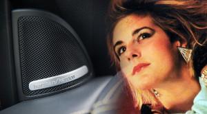 Przeboje Italo Disco od Valerie Dore  – Najlepsza Muzyka do Samochodu #31