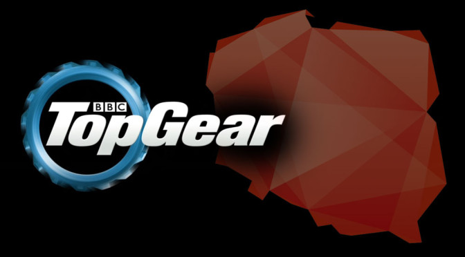 Jaki odcinek Top Gear, a teraz Clarkson i spółka, mogliby nakręcić w Polsce?