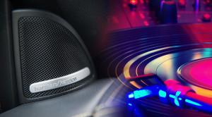 Współczesna muzyka elektroniczna. Taneczna i nie tylko, ale zawsze wpadająca w ucho – NMdS #33