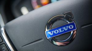 Nowe Volvo S90 – mamy zdjęcia szpiegowskie prosto… z fabryki zabawek