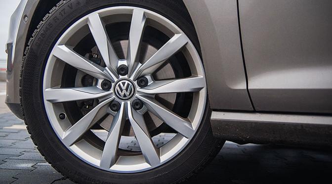 Kryzys Volkswagena może być oczyszczeniem dla całej branży motoryzacyjnej?