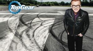 Wiemy kiedy pojawi się nowe Top Gear. Szykuje się jedna z dziwniejszych premier telewizyjnych ostatnich lat