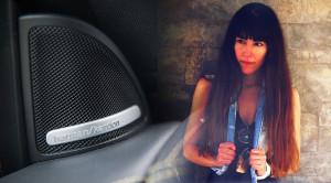 Kristine, prawdziwa mistrzyni muzyki retrowave – NMdS #41