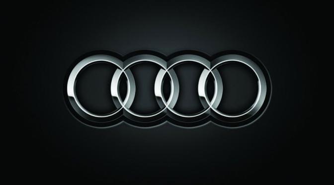 Audi Q2 i Q4 – informacje. Nowe SUV'y dostają zielone światło, a przyczynia się do tego Fiat