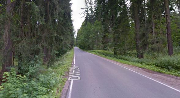 Droga Wojewódzka 388