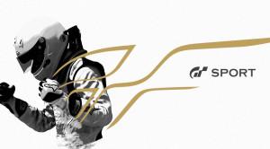 Gran Turismo Sport – nadchodzi rozbudowane demo, wobec którego mam jedną obawę i nadzieję