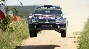 Kiedy odbędzie się 73 Rajd Polski 2016? Znana jest data eliminacji WRC w naszym kraju