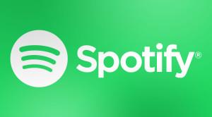 Najlepsze playlisty Spotify do samochodu
